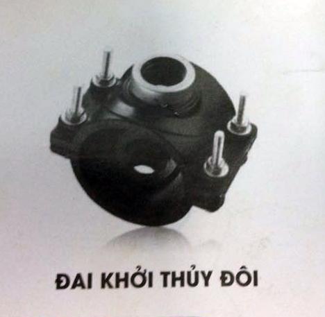 dai-khoi-thuy-doi