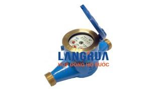 đồng hồ nước AIchi MAM 20