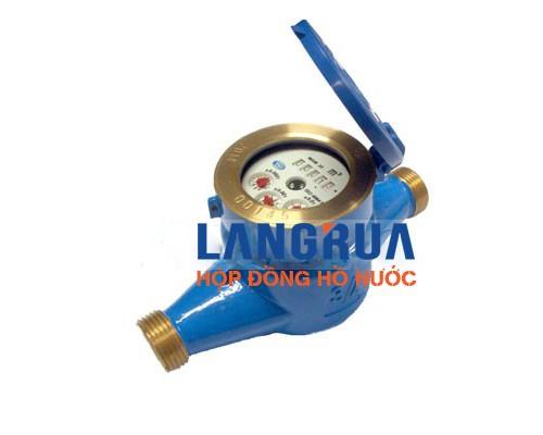 dong-ho-nuoc-thai-aichi-MAM-20-600×400
