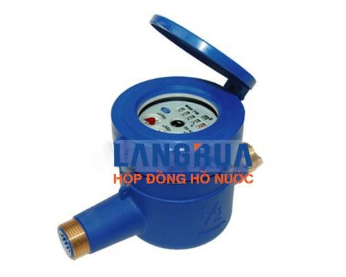 dong-ho-nuoc-thai-aichi-MAM-P15-600x400