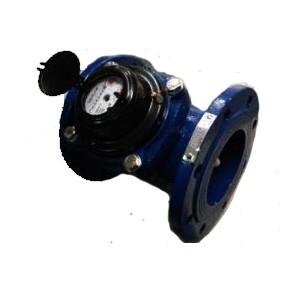 đồng hồ nước Dn80