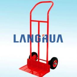 xe-day-hang-2-banh-x370c
