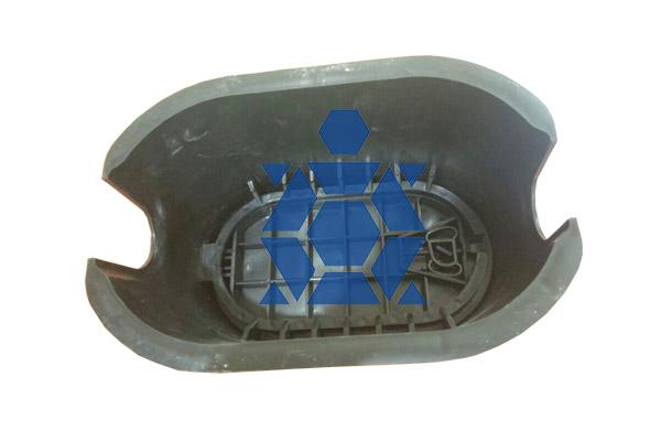 hộp bảo vệ công tớ nước mặt sau sau